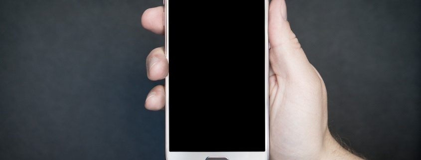 Childhood respiratory disorders may be diagnosed with a smartphone