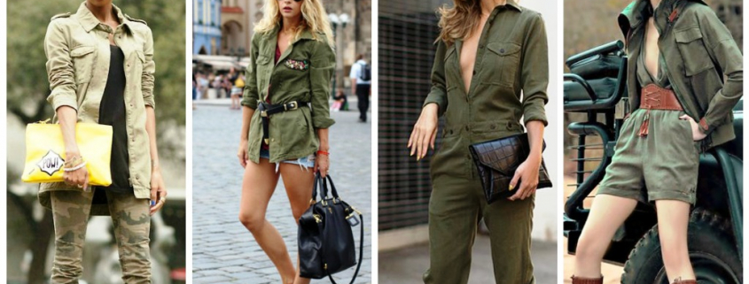 How-to-Wear-the-Military-Fashion-Trend