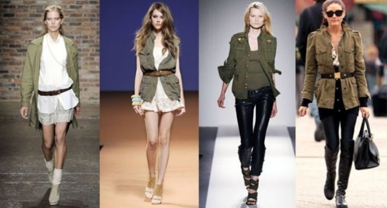 How-to-Wear-the-Military-Fashion-Trend1